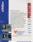 activision-92catalog - Museum of Computer Adventure Game History - Page 4