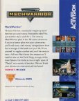 activision-92catalog - Museum of Computer Adventure Game History - Page 5
