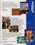 activision-92catalog - Museum of Computer Adventure Game History - Page 7