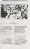 darksun-cluebook - Museum of Computer Adventure Game History - Page 4