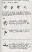 darksun-cluebook - Museum of Computer Adventure Game History - Page 7