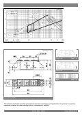 SKKT 72, SKKH 72, SKKT 72B THYRISTOR - Page 4