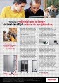 eClass2go - Toshiba - Page 2