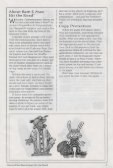 sammaxwl-manual - Museum of Computer Adventure Game History - Page 3