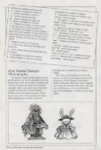 sammaxwl-manual - Museum of Computer Adventure Game History - Page 7