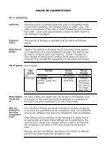 IGA MULTI-EVENT CARNIVAL - Page 4