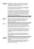 IGA MULTI-EVENT CARNIVAL - Page 6