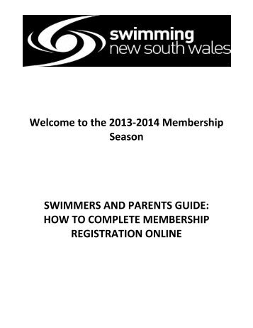 Multiple Single Memberships