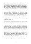 Predigt zu Pfingsten 4. Mose 11 2013 - Page 2