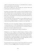 Predigt zu Pfingsten 4. Mose 11 2013 - Page 3