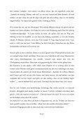 Predigt zu Pfingsten 4. Mose 11 2013 - Page 5