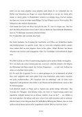 Predigt zu Pfingsten 4. Mose 11 2013 - Page 6