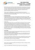 2013 speedo nsw state age 10 & u – 12 years championships - Page 7