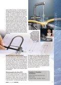 Armaturen - BLANCO - Seite 7