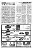 Madrid 19700718 - Home. Fundación Diario Madrid - Page 2