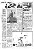 Madrid 19700718 - Home. Fundación Diario Madrid - Page 3