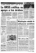 Madrid 19700718 - Home. Fundación Diario Madrid - Page 6