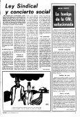 s - Home. Fundación Diario Madrid - Page 3