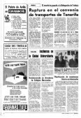 s - Home. Fundación Diario Madrid - Page 6