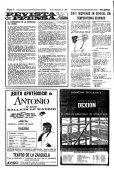 Madrid 19661214 - Home. Fundación Diario Madrid - Page 2