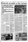 Madrid 19661214 - Home. Fundación Diario Madrid - Page 3