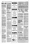 Madrid 19661214 - Home. Fundación Diario Madrid - Page 4
