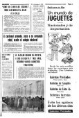 Madrid 19661214 - Home. Fundación Diario Madrid - Page 5