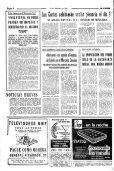 Madrid 19661214 - Home. Fundación Diario Madrid - Page 6