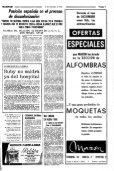 Madrid 19661214 - Home. Fundación Diario Madrid - Page 7