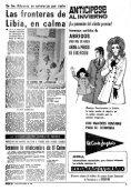 M - Home. Fundación Diario Madrid - Page 5
