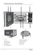 gardauer magazine. Black Bedroom Furniture Sets. Home Design Ideas