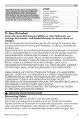 MUM57... Home Professional - Fonq.nl - Page 3