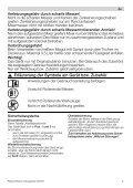 MUM57... Home Professional - Fonq.nl - Page 5