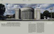PDF Download - Bauwelt