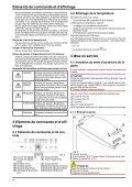 Mode d'emploi 110309 7084422 - 00 - Liebherr - Page 4