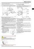 Mode d'emploi 110309 7084422 - 00 - Liebherr - Page 5
