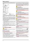 Mode d'emploi 110309 7084422 - 00 - Liebherr - Page 6