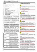 Gerät anschließen - Page 2