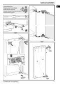 Gerät anschließen - Page 7