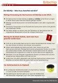 Information Zeitmessung - SOLA - Seite 3