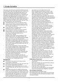"""Page 1 a ...n e .H œ um H """"w U m i e n . H """"n ,u r S UD. - h X ,a , Ó ... - Page 5"""