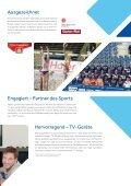 Hausgeräte 2013 / 14 - Haier - Page 5