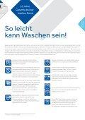 Hausgeräte 2013 / 14 - Haier - Page 7
