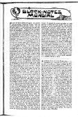 n.0032 - Page 3