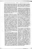 n.0032 - Page 4