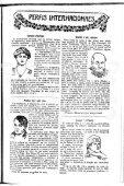 n.0032 - Page 5