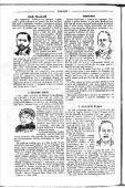 n.0032 - Page 6