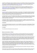 MÓDULO DIDÁTICO DE QUÍMICA Nº 7 - parte I Módulo nº7 ... - Page 3