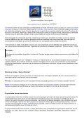 MÓDULO DIDÁTICO DE QUÍMICA Nº 7 - parte I Módulo nº7 ... - Page 6