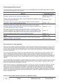 MÓDULO DIDÁTICO DE QUÍMICA Nº 7 - parte I Módulo nº7 ... - Page 7